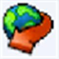 WeWare FTP Client(FTP工具) V1.0 官方版