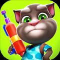 汤姆猫战营无限钻石版 V1.6.8 安卓破解版