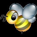 BeeBEEP(局域网聊天工具) V5.4.0 Mac版
