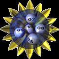 Lotto Sorcerer