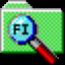 File Investigator Tools(文件搜索工具) V3.20 绿色版