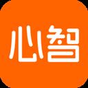心智邦 V2.3.1 安卓版