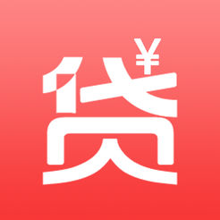 易贷宝 V1.0 苹果版