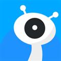 叉叉ipa精灵无限制版 V3.0.0 苹果版