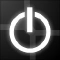 King Timing Shutdown Restart(定时关机重启工具) V1.0.0 官方免费版