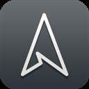 AToken钱包 V2.3.1 安卓版