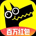 开心斗欢狼版 V7.2.4 安卓版