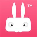 炫萌贝兔贝 V1.5.0 安卓版
