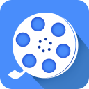 Gilisoft Video Editor(视频分割合并工具) V11.3.0 官方版
