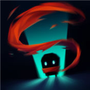 元气骑士无限血破解版 V1.7.5 安卓修改版