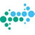 Dedecms采集推送小工具 V1.0 绿色免费版