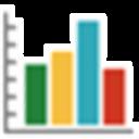 Icon Meter(系统状态监视应用) V1.1.0 官方版