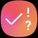 三星生活助手 V4.8.0.15 安卓版