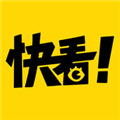 快看漫画无限kk币版 V5.62.0 安卓版