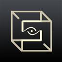 悦商境 V1.0.2 苹果版