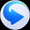 迅雷影音 V1.4.0.1097 Mac版