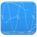 SoundDesk(音乐编辑应用) V4.3 Mac版