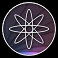 Sonic Atom(音频处理软件) V1.7.1 Mac版