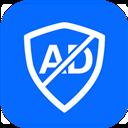 AdBye广告拦截 V2.2.1 安卓版
