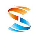 S365 V1.3.2 安卓版