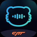 小豹AI音箱 V1.1.15 安卓版