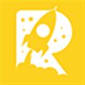 火箭投递 V5.4.4 安卓版