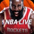 NBA LIVE V2.3.00 安卓版