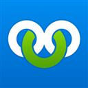 蓝牛健康 V2.2.5 苹果版