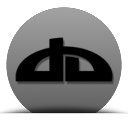 QQ勋章墙解锁工具 V2.5.2.0 免费版