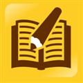 沿途代购助手 V4.0.2 安卓版