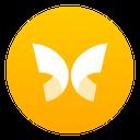 云凤蝶开发者工具 V1.0 官方版