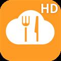 天店餐饮收银 V2.1.12 安卓版