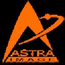 Astra Image Plus(图片修复处理工具) V5.2.5.0 绿色版
