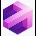 共享器 V3.2.10975 官方版
