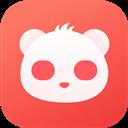 熊猫签证 V3.8.1 安卓版