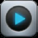 封装资源下载器 V4.0 绿色版