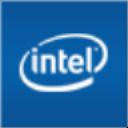Intel固态驱动器工具箱