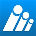 业务人脉王 V1.5.2 苹果版