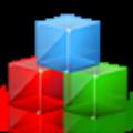 七彩色图片排版工具 V1.1 绿色免费版