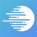 码联天下 V1.0.1 苹果版