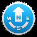 Pathfinder(系统文件管理器) V8.3.5 Mac版