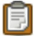 Notable(办公笔记应用) V0.1.2 Mac版
