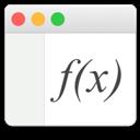 Equation Editor(数学公式编辑器) V1.0 Mac版
