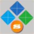 明振搜索盒子 V1.0.0.0 绿色免费版