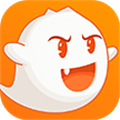 COC幽灵辅助大师 V1.5.7 安卓最新版
