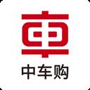 中车公益 V1.3 iPhone版