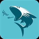 鲨鱼影视 V29.0 安卓版