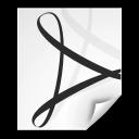 PDF转WORD文档转换器 V1.0 绿色免费版