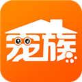宠族商城 V3.1.9 苹果版