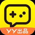 YY手游语音电脑版 V4.4.6 免费PC版